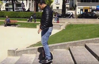 airwheel s3,Airwheel Q3,airwheel electronic unicycle