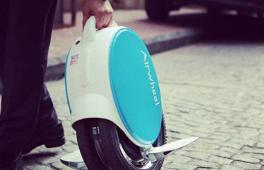 razor scooter,Airwheel Q5,two wheel electric scooter