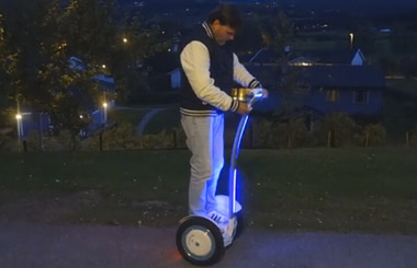 scooter,unicycle self-balancing,wheel electric scooter
