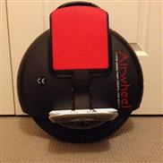 Airwheel X3 cheap scooters