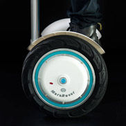 Airwheel S3 airwheel for sale