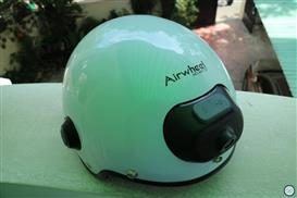 Airwheel C6 smart motorcycle helmets