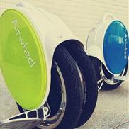 Airwheel Q5 single wheel electric unicycle