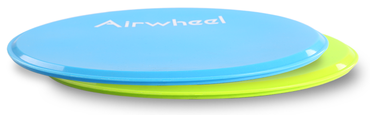 Airwheel_2wheel