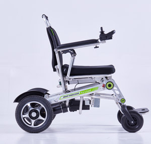Airwheel H3S Rollators, health care products